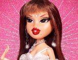 Bratz homenajea a Cristina La Veneno creando una muñeca inspirada en ella