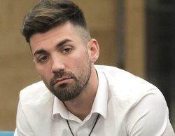 'Supervivientes 2021': Alejandro Albalá, decimocuarto concursante confirmado