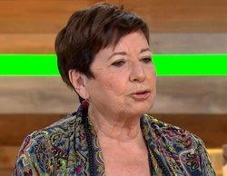 """Celia Villalobos carga contra Vox por su machismo: """"No me explico que haya mujeres que lo voten"""""""