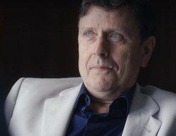 Eufemiano Fuentes reconoce en 'Lo de Évole' que preparó a Fermín Cacho para las Olimpiadas de Barcelona 92