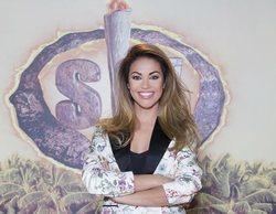 La web de Telecinco anunciará al decimoquinto concursante de 'Supervivientes 2021'