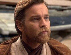 'Obi-Wan Kenobi' comienza su rodaje con el fichaje de Joel Edgerton y Bonnie Piesse
