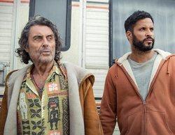 Starz cancela 'American Gods' tras tres temporadas