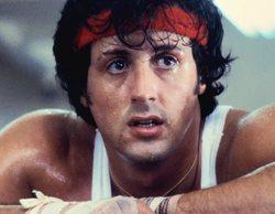 """Sylvester Stallone trabaja en una serie precuela de """"Rocky"""""""