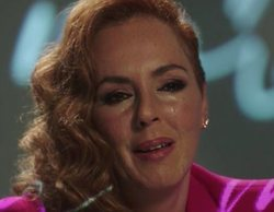 El relato de Rocío Carrasco aumentó las llamadas al teléfono de atención a las mujeres maltratadas de Euskadi