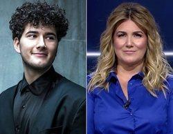 El representante suizo de Eurovisión 2021 critica a Mediaset por usar otro tema en 'Rocío, contar la verdad'