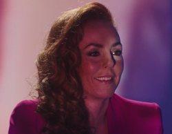 'Rocío, contar la verdad para seguir viva' adelanta los temas centrales de los episodios 4 y 5