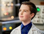 CBS renueva 'Young Sheldon' por tres temporadas