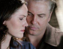 CBS da luz verde a la secuela de 'CSI: Las Vegas' y confirma el regreso de Grissom y Sara
