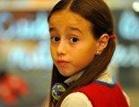 Maggie García sustituye a Priscilla Delgado en 'Los protegidos. El regreso' para interpretar a Lucía