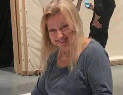 Encuentran muerta bajo la basura de su casa a Evelyn Sakash, ganadora del Emmy por 'Between the Lions'