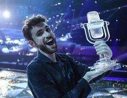 Eurovisión 2021 contará con público: hasta 3500 personas ocuparán las gradas del Rotterdam Ahoy