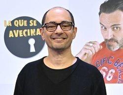 """Jordi Sánchez, sobre su recuperación tras salir de la UCI: """"Estoy flojo de piernas y he perdido 8 kilos"""""""