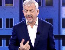 'El precio justo' se estrena el próximo 5 de abril en el prime time de Telecinco