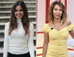 María Patiño desmiente las acusaciones de Alexia Rivas con pruebas