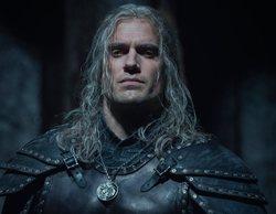 'The Witcher' finaliza el accidentado rodaje de su segunda temporada