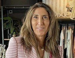 Paz Padilla responde a las críticas por su visita a Cádiz a pesar de las restricciones de movilidad