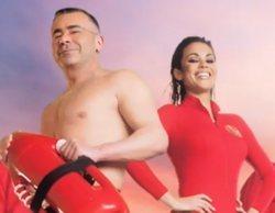 'Supervivientes 2021' se estrena en Telecinco el jueves 8 de abril