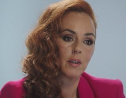 'Rocío, contar la verdad para seguir viva' salta al miércoles 7 de abril con la emisión de los episodios 6 y 7