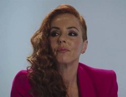 'Rocío, contar la verdad para seguir viva' lidera de nuevo, con un 25,4% de testigos de cómo se rompió el amor