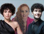 El documental de Rocío Carrasco altera las apuestas de Eurovisión 2021: Suiza y Francia apuntan al triunfo