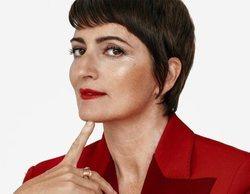 8 motivos por los que nunca nos cansaremos de Silvia Abril en televisión