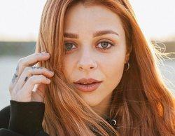 Victoria, representante búlgara de Eurovisión 2021, interesada por cantar en la docuserie de Rocío Carrasco