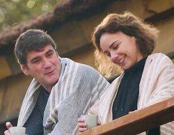 TVE pagó 1,2 millones de euros por 'Dos parejas y un destino'