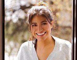 Silvia Sanabria se despide de 'Servir y Proteger' tras cinco temporadas interpretando a Nacha