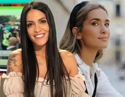María Pombo y Lorena Castell serán concursantes de 'El desafío' en su segunda edición