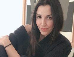 """Nuria Bermúdez demanda a Rocío Carrasco por implicarla en la docuserie: """"El relato es absolutamente falso"""""""