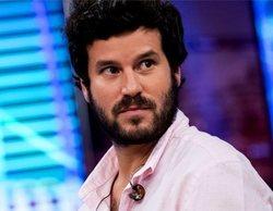 """Willy Bárcenas estalla contra la prensa tras el permiso concedido a su padre: """"Estoy hasta la polla"""""""