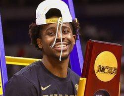 El baloncesto juvenil vuelve a dominar ante más de 12 millones de espectadores