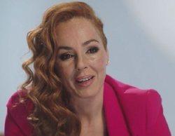 Telecinco solo emitirá un episodio de 'Rocío, contar la verdad para seguir viva' este miércoles 7 de abril
