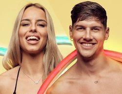 'Love Island': Estos son los concursantes de la primera edición