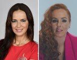 """Olga Moreno rompe su silencio y habla de """"miedo"""" tras la docuserie de Rocío Carrasco"""