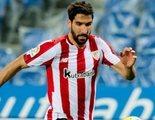 El empate entre la Real Sociedad y el Athletic arrasa en Gol (4,9%)