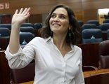 La Academia de la Televisión se ofrece a organizar el debate electoral madrileño si es inviable un acuerdo