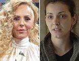 """La docuserie de Rocío Carrasco recuerda lo ocurrido durante el Caso Nevenka: """"La gente me abucheó"""""""