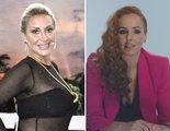 """Raquel Mosquera desmiente a Rocío Carrasco: """"El reloj lo tiene ella y yo nunca miento"""""""