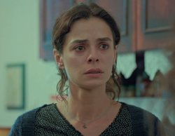 Brutal giro en 'Mujer': ¿Han muerto sus protagonistas en el final de la segunda temporada?