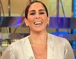 Anabel Pantoja regresa a 'Sálvame' para comentar 'Supervivientes'