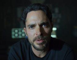 Crítica de '¿Quién mató a Sara?': La telenovela con ritmo de Netflix repleta de sexo