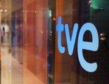 """El Consejo de Informativos de TVE denuncia ataques personales """"en público y en privado"""" por parte de políticos"""