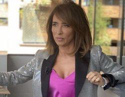 """Las redes piden el despido de María Patiño por apoyar a Antonio David Flores: """"Tú no lo has vivido"""""""