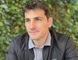 'Socialité' desvela el nombre de la famosa presentadora con la que Iker Casillas habría mantenido una relación