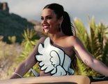 Las redes reaccionan al estreno de 'Love Island España' con acusaciones de machismo y e irónicos memes