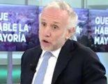 Unidas Podemos emprende medidas legales contra Eduardo Inda por sus acusaciones en 'El programa de Ana Rosa'