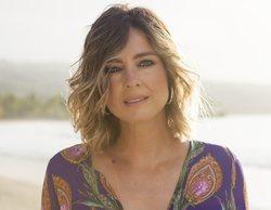 Arranca el casting de 'La isla de las tentaciones 4', que se grabará antes de verano en República Dominicana