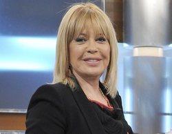 La historia de Bárbara Rey y Ángel Cristo será una serie de televisión creada por Daniel Écija